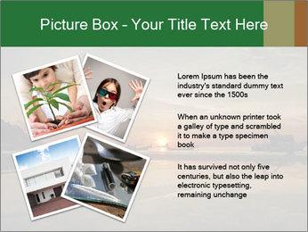 0000075862 PowerPoint Templates - Slide 23