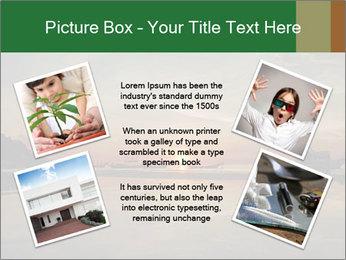 0000075862 PowerPoint Templates - Slide 24