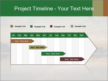 0000075862 PowerPoint Templates - Slide 25