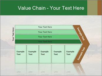 0000075862 PowerPoint Templates - Slide 27