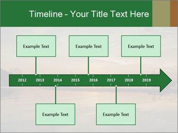 0000075862 PowerPoint Templates - Slide 28