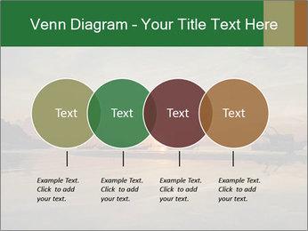 0000075862 PowerPoint Templates - Slide 32