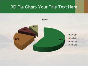 0000075862 PowerPoint Templates - Slide 35