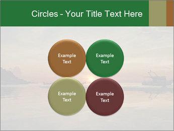 0000075862 PowerPoint Templates - Slide 38