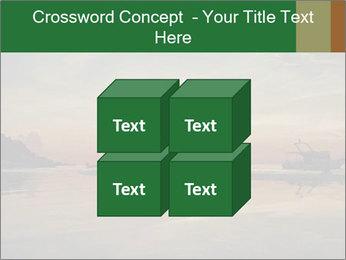 0000075862 PowerPoint Templates - Slide 39