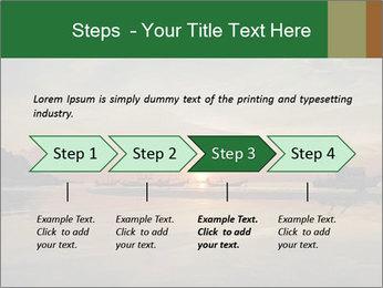 0000075862 PowerPoint Templates - Slide 4