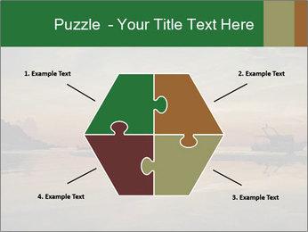 0000075862 PowerPoint Templates - Slide 40