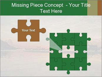 0000075862 PowerPoint Templates - Slide 45