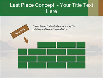 0000075862 PowerPoint Templates - Slide 46