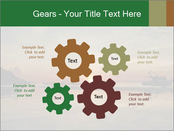 0000075862 PowerPoint Templates - Slide 47