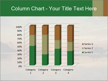 0000075862 PowerPoint Templates - Slide 50