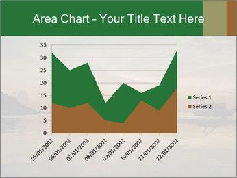 0000075862 PowerPoint Templates - Slide 53