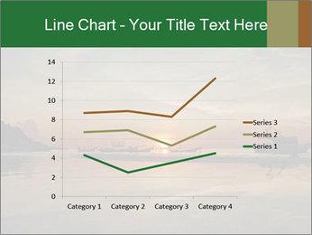 0000075862 PowerPoint Templates - Slide 54
