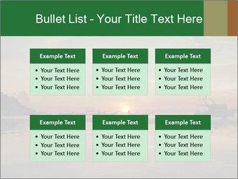 0000075862 PowerPoint Templates - Slide 56
