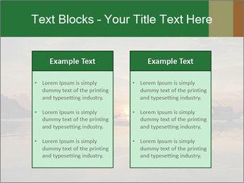 0000075862 PowerPoint Templates - Slide 57