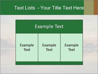 0000075862 PowerPoint Templates - Slide 59