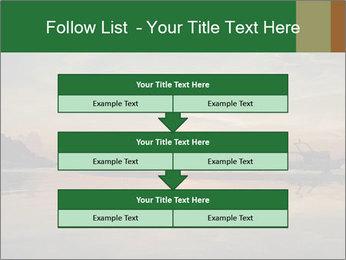 0000075862 PowerPoint Templates - Slide 60