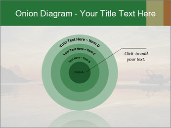 0000075862 PowerPoint Templates - Slide 61