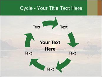 0000075862 PowerPoint Templates - Slide 62