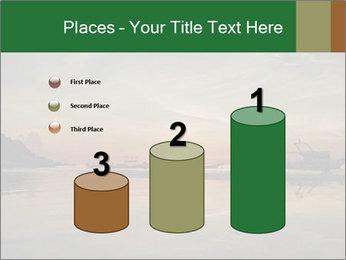 0000075862 PowerPoint Templates - Slide 65