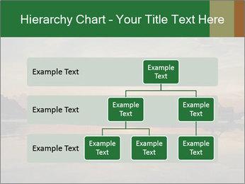 0000075862 PowerPoint Templates - Slide 67