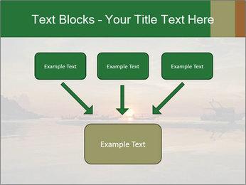 0000075862 PowerPoint Templates - Slide 70