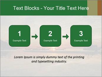0000075862 PowerPoint Templates - Slide 71