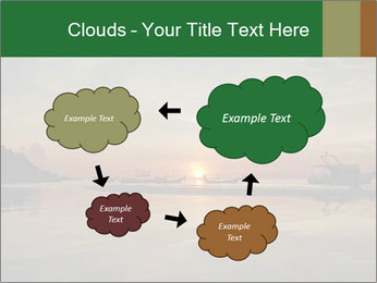 0000075862 PowerPoint Templates - Slide 72