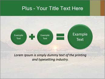 0000075862 PowerPoint Templates - Slide 75