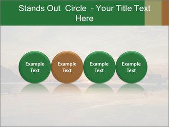 0000075862 PowerPoint Templates - Slide 76