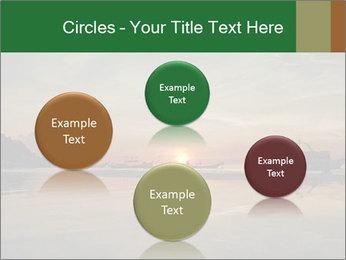 0000075862 PowerPoint Templates - Slide 77