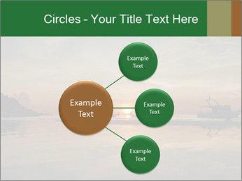 0000075862 PowerPoint Templates - Slide 79