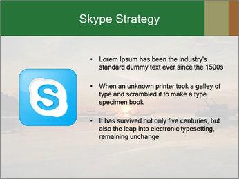 0000075862 PowerPoint Templates - Slide 8