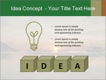 0000075862 PowerPoint Templates - Slide 80