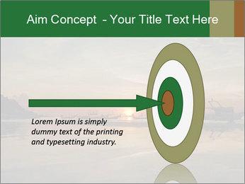 0000075862 PowerPoint Templates - Slide 83