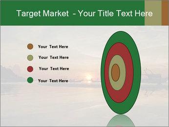 0000075862 PowerPoint Templates - Slide 84