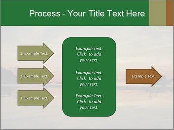 0000075862 PowerPoint Templates - Slide 85