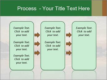0000075862 PowerPoint Templates - Slide 86