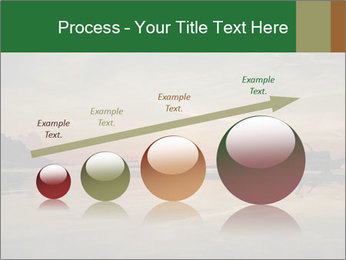 0000075862 PowerPoint Templates - Slide 87