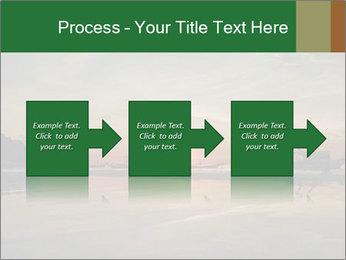 0000075862 PowerPoint Templates - Slide 88