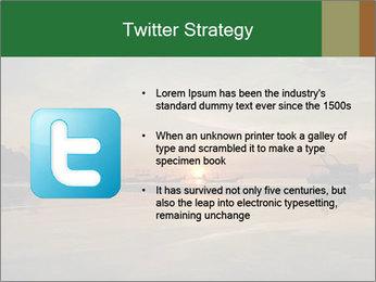 0000075862 PowerPoint Templates - Slide 9