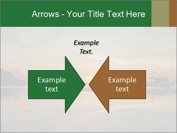 0000075862 PowerPoint Templates - Slide 90
