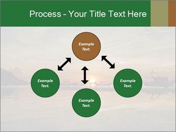 0000075862 PowerPoint Templates - Slide 91