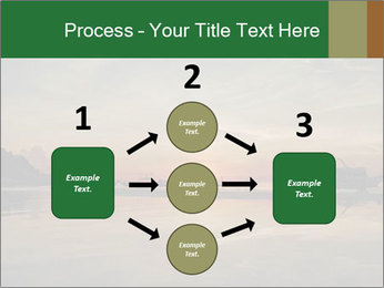 0000075862 PowerPoint Templates - Slide 92