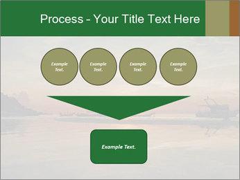0000075862 PowerPoint Templates - Slide 93