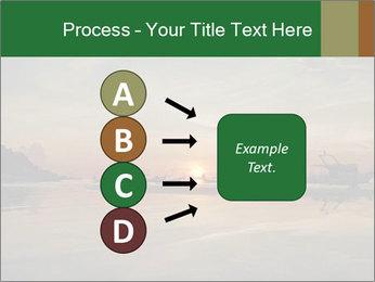 0000075862 PowerPoint Templates - Slide 94