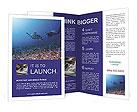 0000075863 Brochure Template
