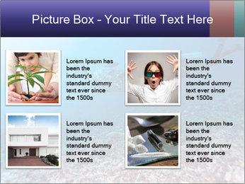 0000075863 PowerPoint Template - Slide 14