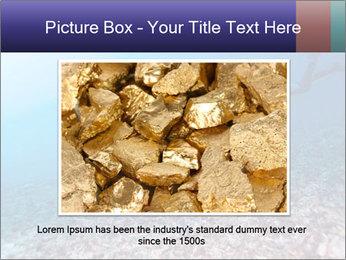 0000075863 PowerPoint Template - Slide 15