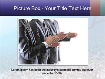 0000075863 PowerPoint Template - Slide 16